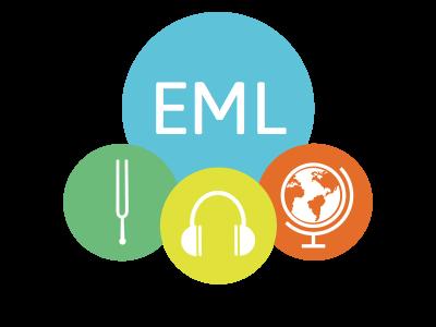 EML - Ecole de Musique de Limours